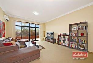 1/2-10 Ann Street, Lidcombe, NSW 2141