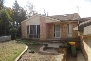 2/17 Southwell Place, Queanbeyan, NSW 2620