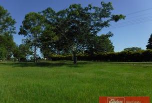 35 Birdwood Drive, Gunalda, Qld 4570
