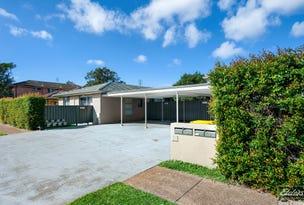 Unit 6/67 Womboin Road, Lambton, NSW 2299