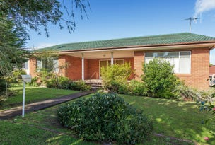 50 Princes Street, Cundletown, NSW 2430