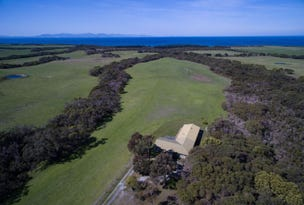 Lot 1/325 BEAR GULLY ROAD, CAPE LIPTRAP via, Walkerville, Vic 3956