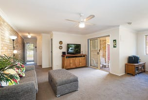 7/423 Lake Road, Argenton, NSW 2284