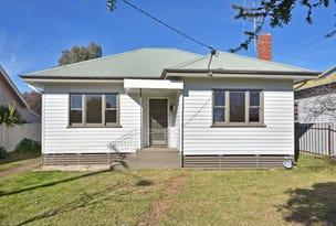 460 Napier Street, White Hills, Vic 3550