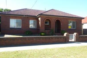 1A Bruce Street, Kingsford, NSW 2032