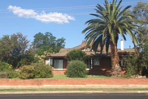 318 Macquarie Street, Dubbo, NSW 2830