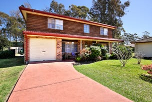 90 Greenbank Grove, Culburra Beach, NSW 2540