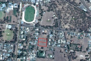 Lot 133 & 134 Green Street, Bordertown, SA 5268