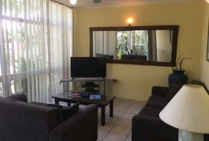 11 Tropical Nights/119 Davidson Street, Port Douglas, Qld 4877