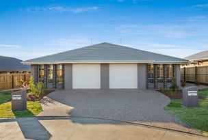1/11 Templeton Court, Westbrook, Qld 4350