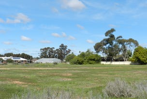 Lot 2 Scott Avenue, Barmera, SA 5345