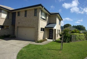 1/25 Hill Street, Coffs Harbour, NSW 2450