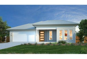 Lot 666 Kirchner, Googong, NSW 2620