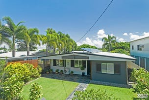 31 Percy Ford Street, Cooee Bay, Qld 4703