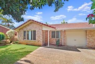 3/41 Swift Street, Port Macquarie, NSW 2444