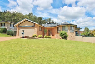 26 Ellerslie Cres, Lakewood, NSW 2443