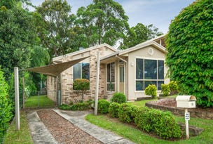 10 Dulwich Road, Springfield, NSW 2250