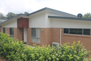 8/81 Page Avenue, North Nowra, NSW 2541