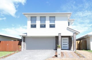 Brand New Family Home – Aura Estate!!