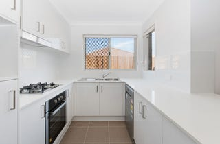 Spacious 3 Bed Townhouse