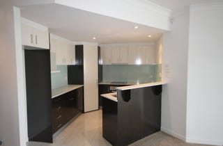 Nras Only – 2 Bedroom Townhouse