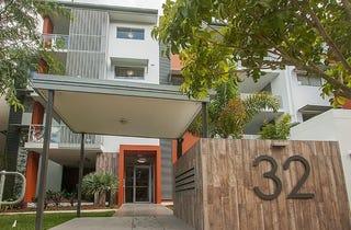 Central Apartment – Quiet Location