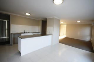 Stylish Family Living In Mountview Estate