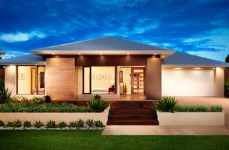 Plantation Homes Designs Qld