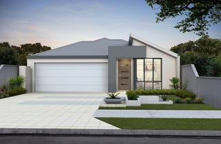 Blueprint homes display homes home designs the evandale home design malvernweather Images