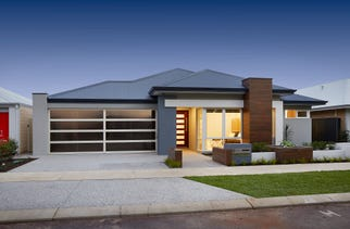 Blueprint homes display homes home designs the kingshurst home design malvernweather Images