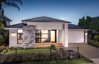 Masterton Homes Display Homes Home Designs