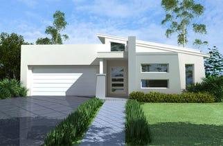ANSA Homes - Display Homes & Home Designs