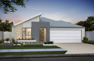 Blueprint homes display homes home designs the eton home design malvernweather Image collections