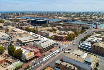 80-82 Commercial Road Port Adelaide, SA 5015