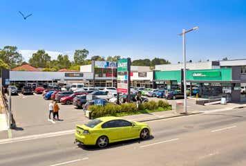 Retail Health Complex, 139-143 Hobart Road Kings Meadows, TAS 7249