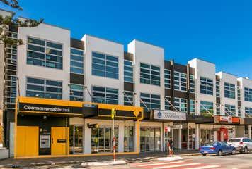 2&32/11 Pearl Street Kingscliff, NSW 2487