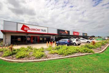655 Stuart Highway Berrimah, NT 0828