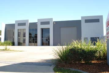 Address available on request Helensvale, QLD 4212