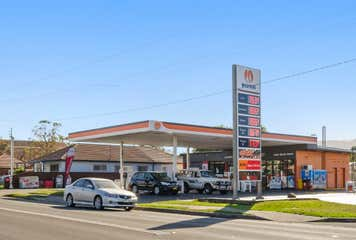 40 Princes Highway Unanderra, NSW 2526