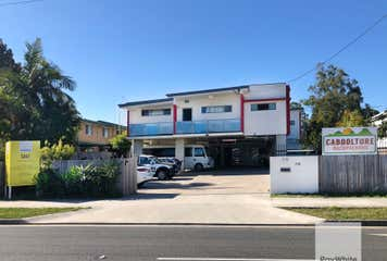 55 Lower King Street Caboolture, QLD 4510