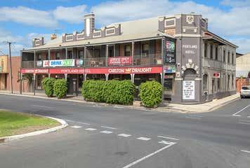 286 Commercial Road Port Adelaide, SA 5015