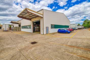 7 Bronze Street Sumner, QLD 4074
