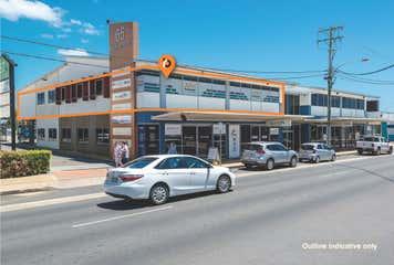 Lot 5, 65 Main Street Pialba, QLD 4655