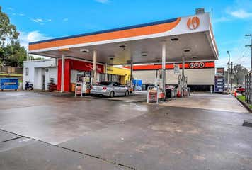 104 Lindesay Street Campbelltown, NSW 2560