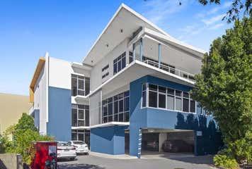9 Seabank Lane Southport, QLD 4215