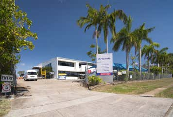 Address available on request Sumner, QLD 4074