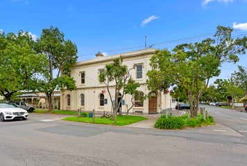 Stags Head Hotel, 39 Cecil Street Williamstown, VIC 3016