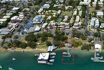 186 Gympie Terrace Noosaville, QLD 4566
