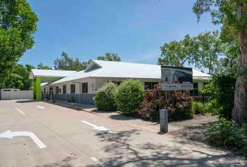 507 - 511 Davidson Street Port Douglas, QLD 4877