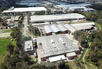 Address available on request Yennora, NSW 2161
